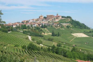 barolo2small