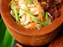 package-CambodiaCulture-Cuisine-2