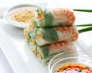 ho-chi-minh-food-experience-vietnamese-cooking-class-and-market-tour-in-ho-chi-minh-city-128434